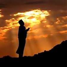 Ayat Al-Qur'an Tentang Bertawakal Kepada Allah