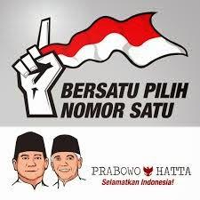 Pilih No 1