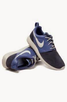 Foto Sepatu Nike Pria