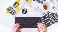 larangan bagi blogger