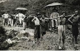 imperialisme-kolonialisme