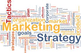 Definisi Pemasaran (Marketing)