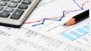 definisi akuntansi