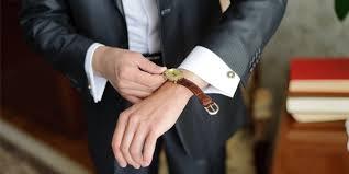 Tips Memilih Jam Tangan Berdasarkan Warna Kulit