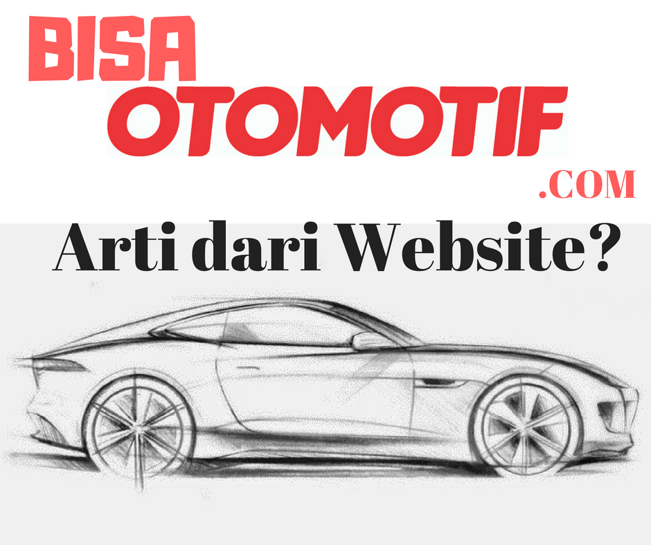 arti website dan penemu website