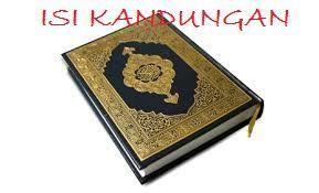 Implementasi dalam Kehidupan Q Surat AL-ISRA ayat 26 - 27