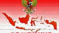 hakekat bangsa dan negara
