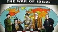 perwujudan pancasila sebagai ideologi terbuka