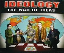 Pengertian Pancasila Sebagai Ideologi Terbuka