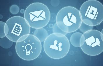 Pemasaran Online (Online Marketing)