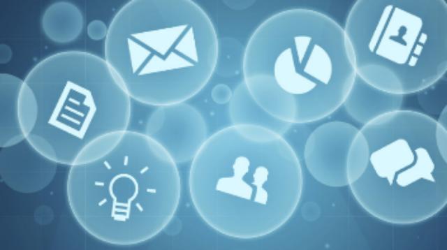 Manfaat dan Keuntungan Pemasaran Online (Online Marketing)