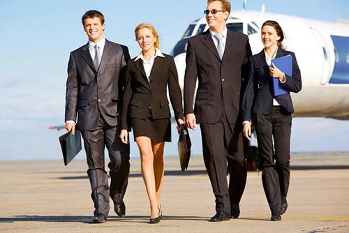 Pengertian Bisnis Menurut Para Ahli: Sejarah, Klasifikasi dan Fungsi Dasar Bisnis