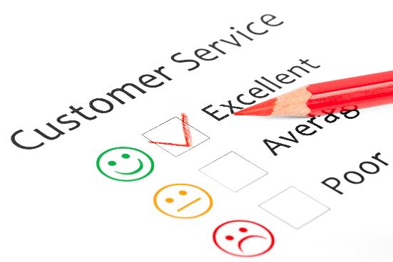 Pengertian Kepuasan Pelanggan dan Faktor Yang Mempengaruhinya