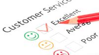 cara mengukur kepuasan pelanggan