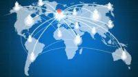 pengertian globalisasi secara umum dan menurut para ahli