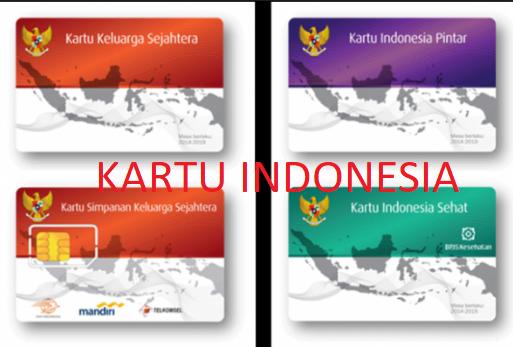 Kartu Indonesia