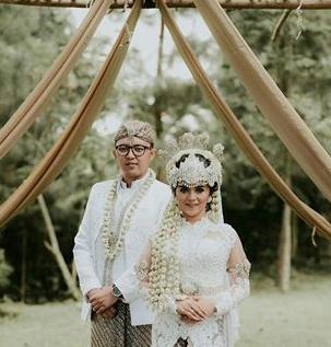 Kiat sukses mengelola bisnis Wedding Organizer