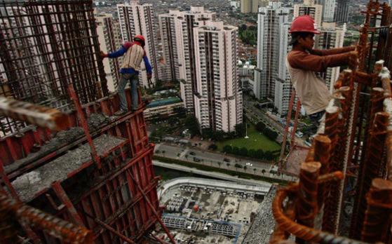 7 Faktor Yang Mempengaruhi Pertumbuhan Ekonomi