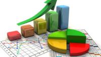 hubungan pertumbuhan ekonomi dan kesempatan kerja