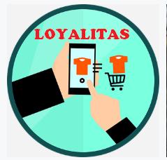 Membangun kepercayaan dan loyalitas pelanggan