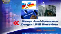 bimtek keuangan menuju good governance