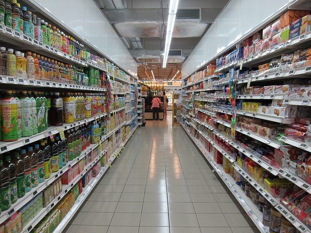 faktor yang mempengaruhi keputusan pembelian