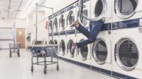 tips sukses bisnis laundry