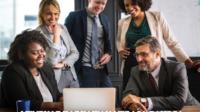 Cara mengatasi karyawan yang tidak produktif