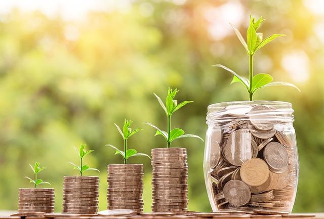 Cara Menghemat Uang Jajan Untuk Pelajar