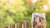 cara menghemat uang jajan untuk pelajar dan mahasiswa