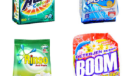 daftar harga detergen