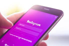 cara membuat konten di instagram