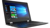 daftar harga laptop lenovo terbaru
