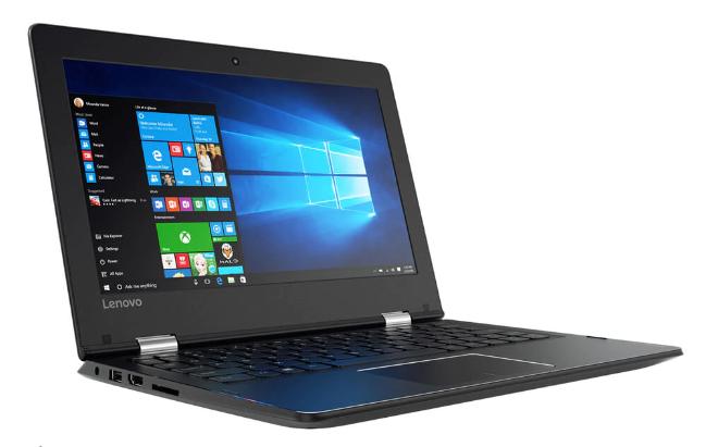 Daftar Harga Laptop Lenovo Terbaru 2019 Kita Punya