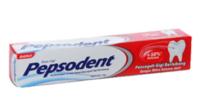 memilih pasta gigi