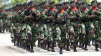 alasan militer dominan di era soeharto