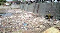 Macam Pencemaran Lingkungan - solusinya