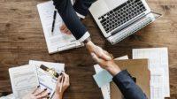 pengertian manajemen menurut ahli