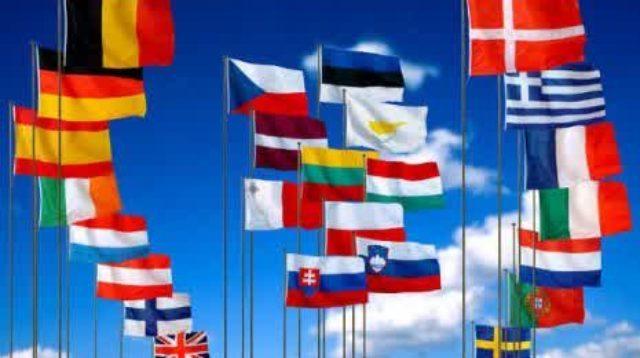 pengertian negara menurut para ahli