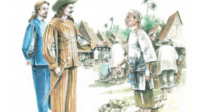 alasan indonesia menjadi daerah jajahan eropa