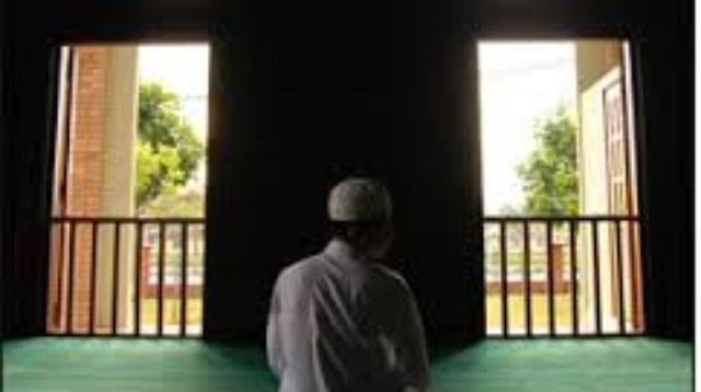 Kandungan Q.S. Yunus