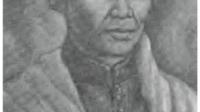 Perang Diponegoro disebut Perang Jawa
