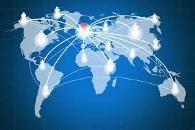 dampak globalisasi - bidang politik