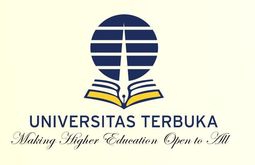 Cara Cepat Lulus Kuliah Di Ut Universitas Terbuka Kita Punya