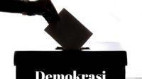 Perilaku yang Mendukung Tegaknya Nilai-Nilai Demokrasi