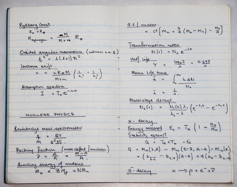 Tips pintar matematika