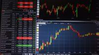 belajar analisis pasar global