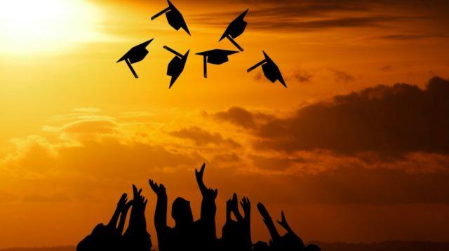 mahasiswa sebagai agen of change