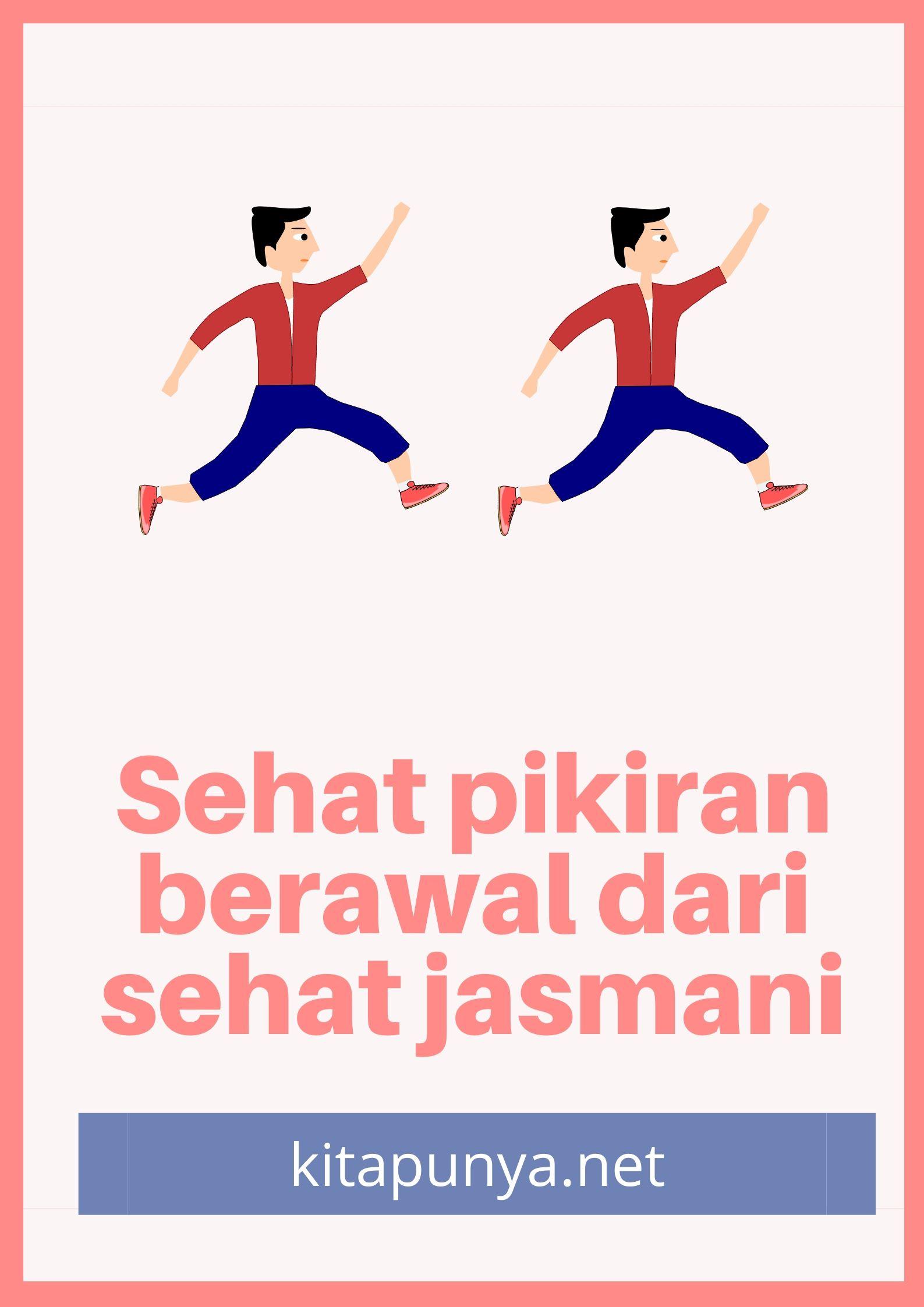 Slogan olahraga