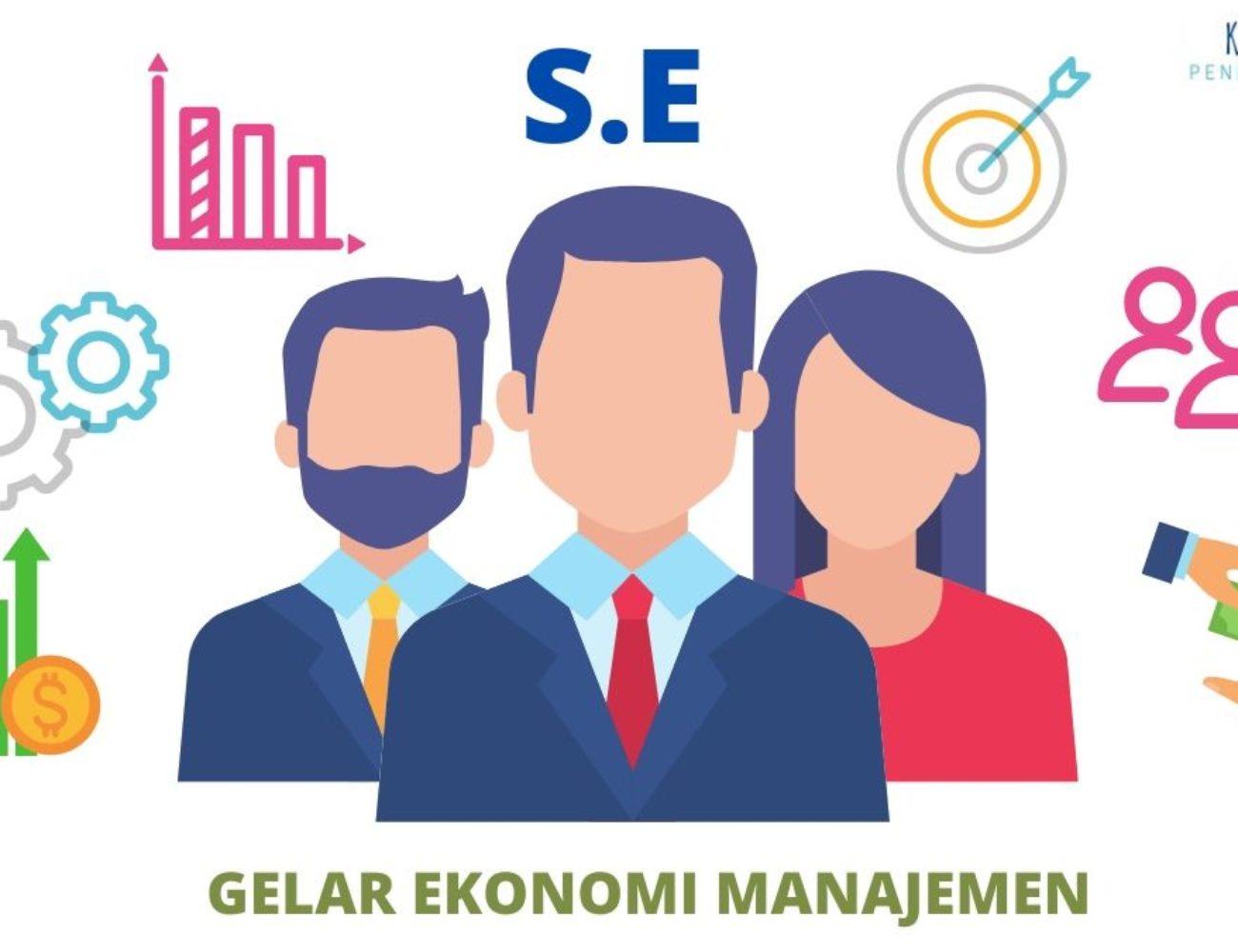gelar sarjana ekonomi manajemen2